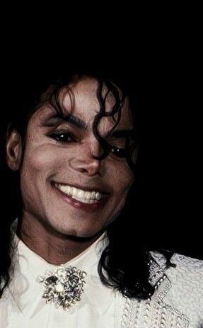Ultraannajosephjacksonlove The Most Beautiful Smile In World