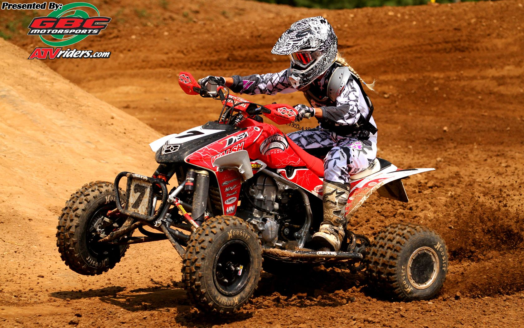 Pin By Amb Wallpapers On Atv Race Atv Towing Fifth Wheel Hitch
