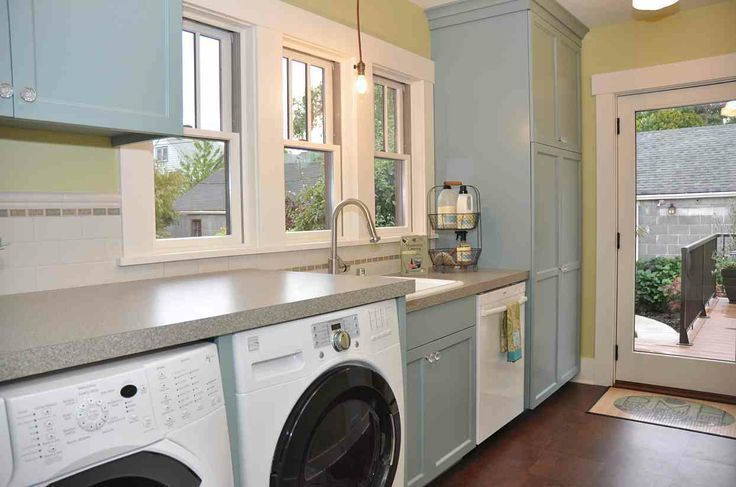 Galley Laundry Room Ideas Galley Laundry Room Google Search