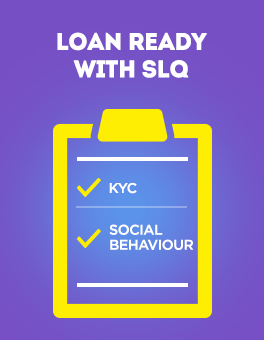 When You Need Personal Loan In India Your Research Always Starts With Checking Your Eligibility Criteria Personal Loans Personal Loans Online Social Behavior