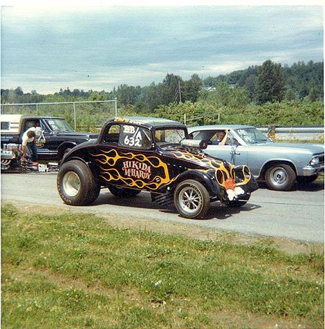 Click This Image To Show The Full Size Version Drag Racing Cars Drag Cars Drag Racing