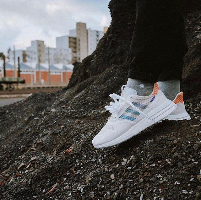 adidas x commonwealth zx 500
