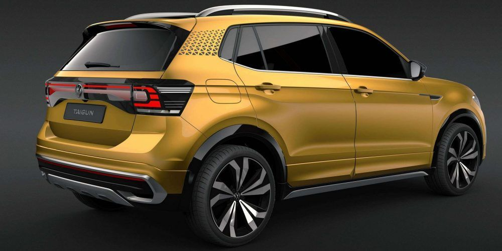 Volksmasters How Do We Feel About The Design Of India S New Tai