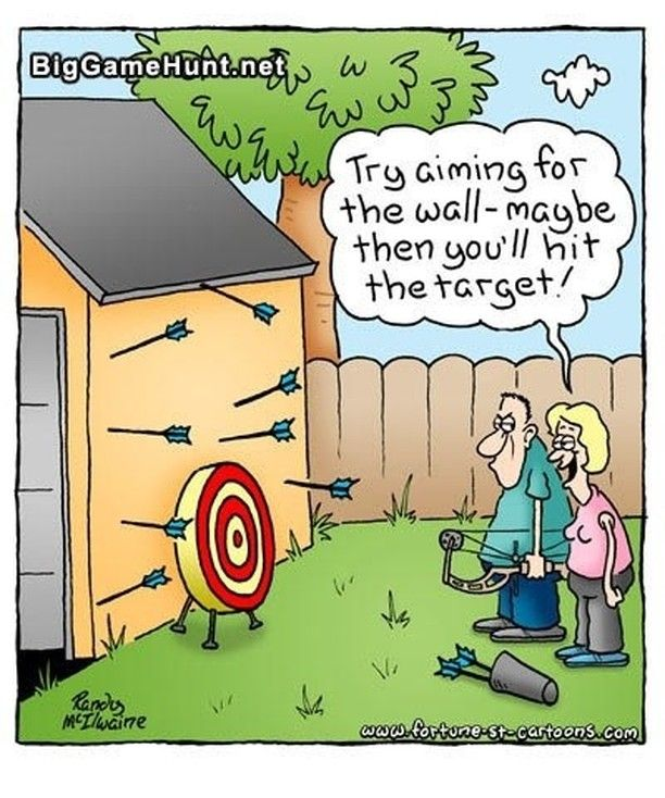 Untitled Hunting Humor Hunting Jokes Archery