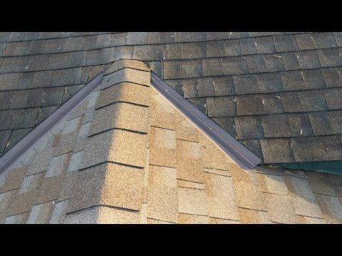 Best Roofing Contractors Near New London Mn Free Roofing Estimates New London Mn Youtube In 400 x 300