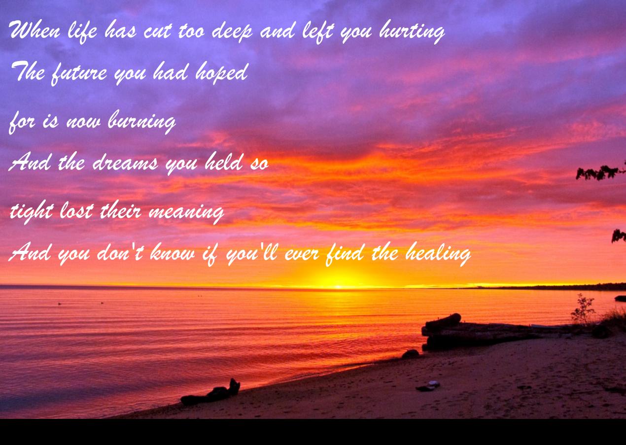 The Sun Is Rising Britt Nicole Sunrise Beautiful Sunrise Song Quotes