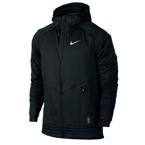 mens nike winter jackets