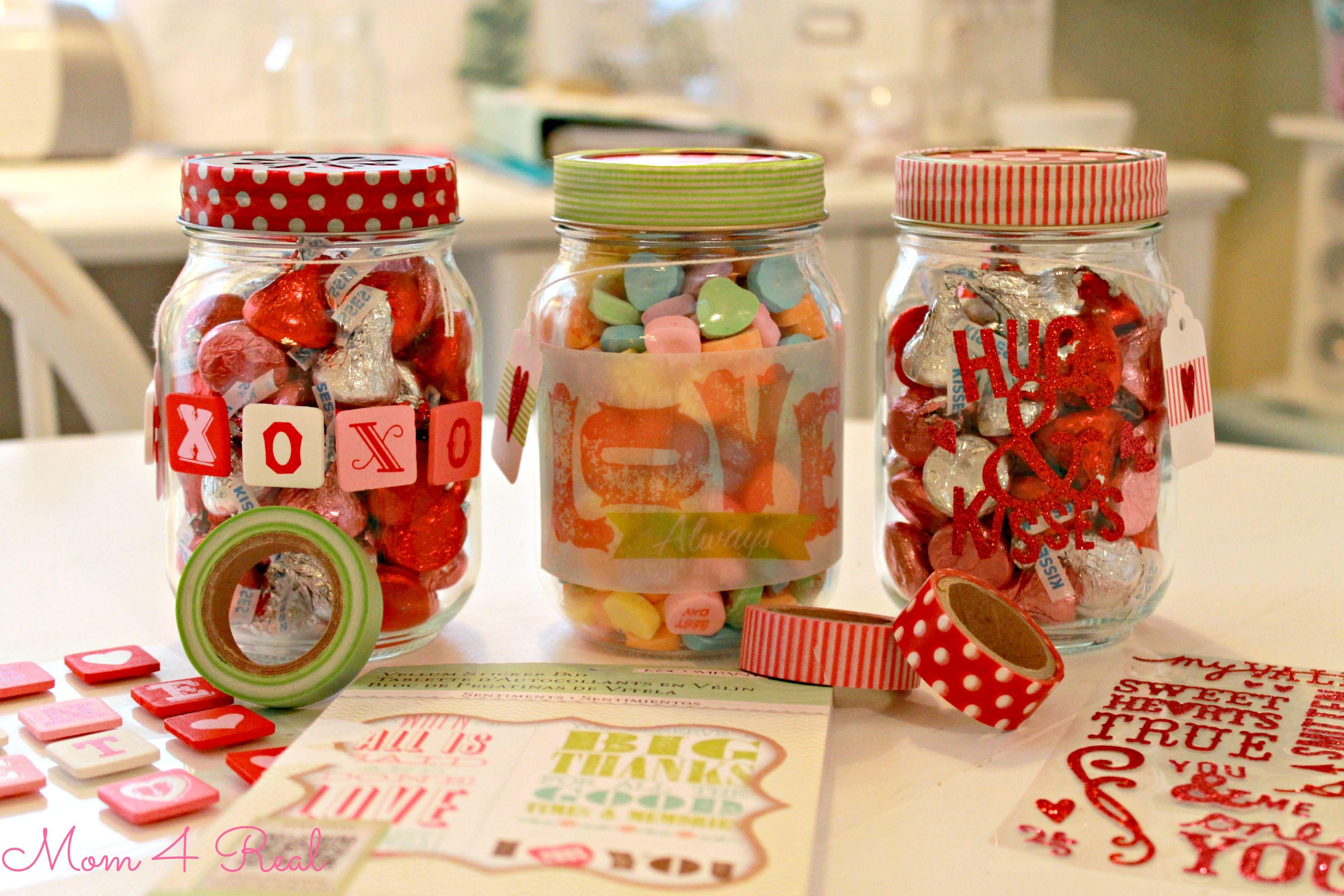 Penting Gak Penting: Kado Valentine
