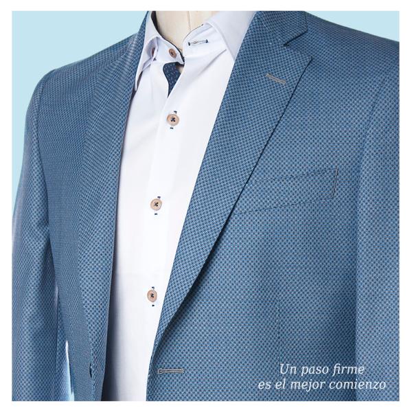 M s de 25 ideas incre bles sobre traje para caballero en for Nudos de corbata modernos