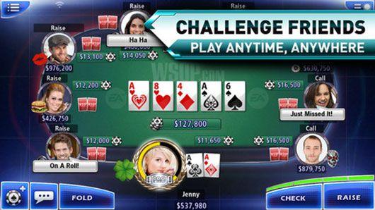 Online Casino Ipad Paypal