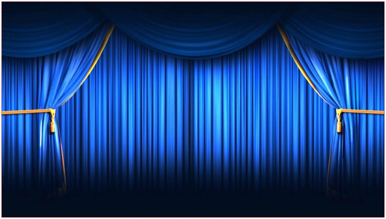 Drapes Curtains Stage In 2020 With Images Stage Curtains