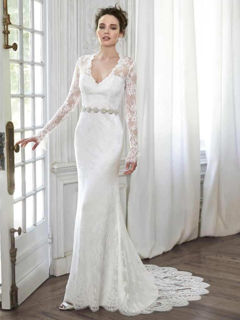 Wedding dresses online usa dresses for wedding party check more wedding dresses online usa dresses for wedding party check more at http ombrellifo Gallery