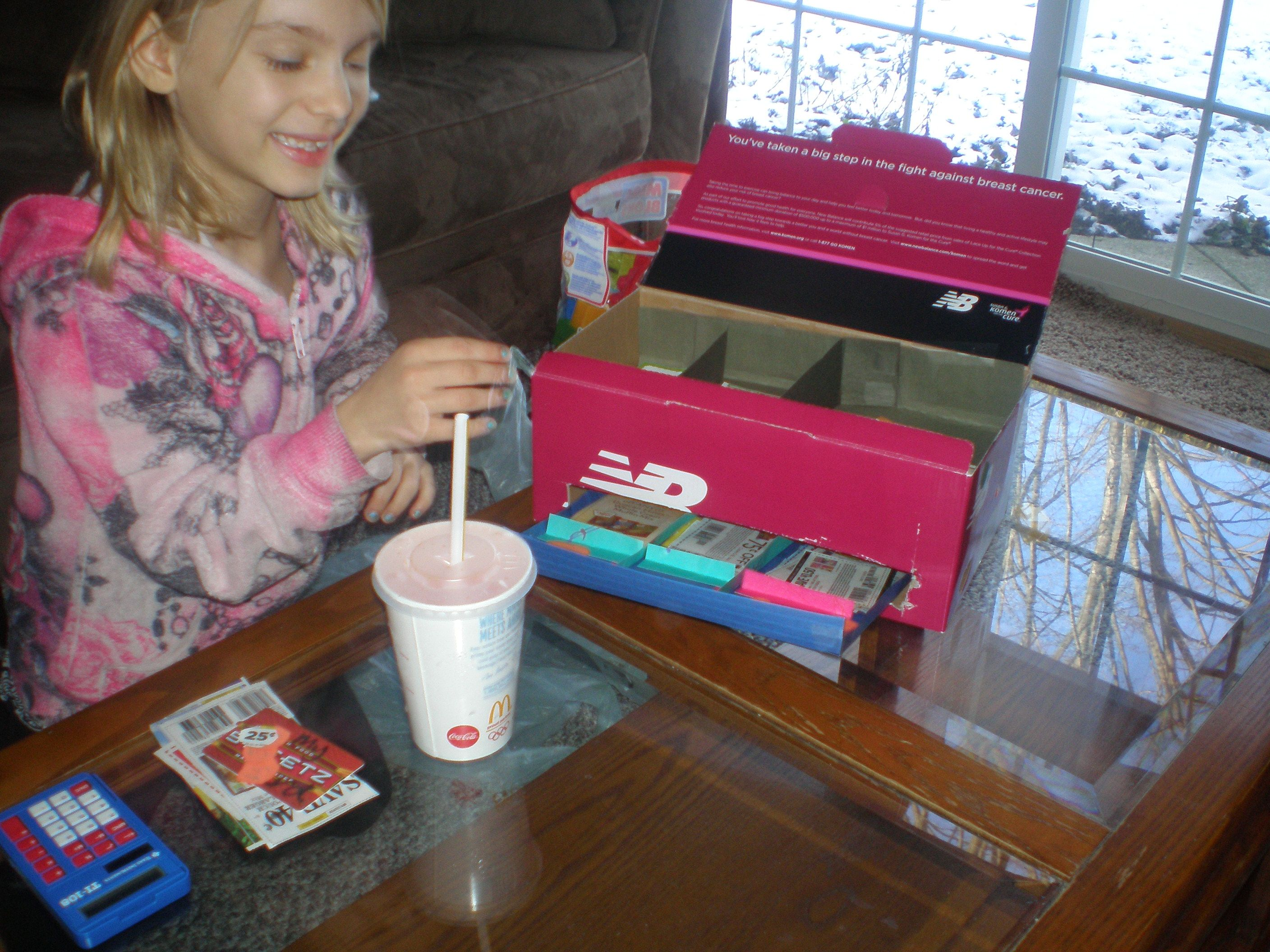 12+ We craft box coupon code ideas in 2021