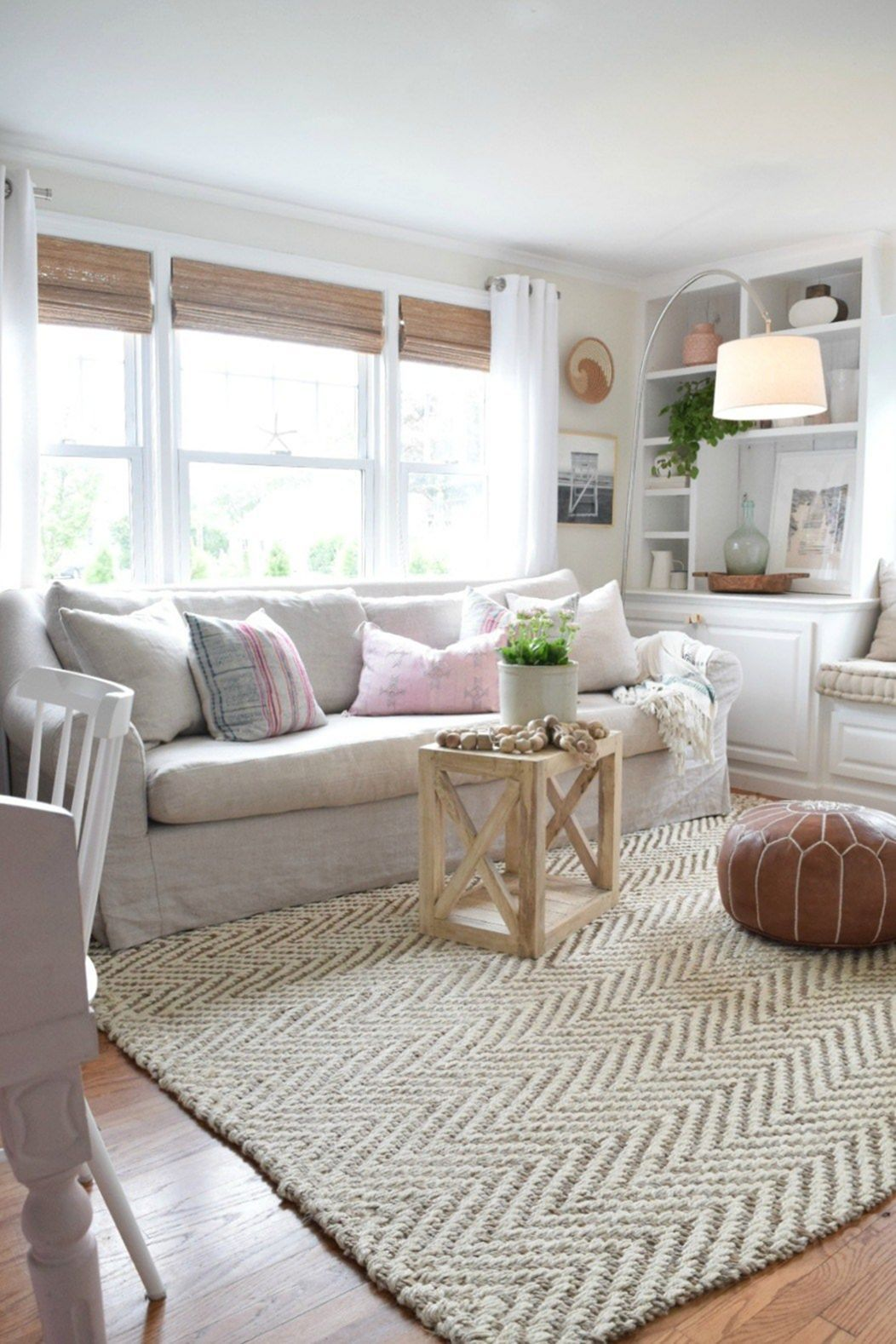 Cute Rugs For Small Living Room In 2020 Rugs In Living Room