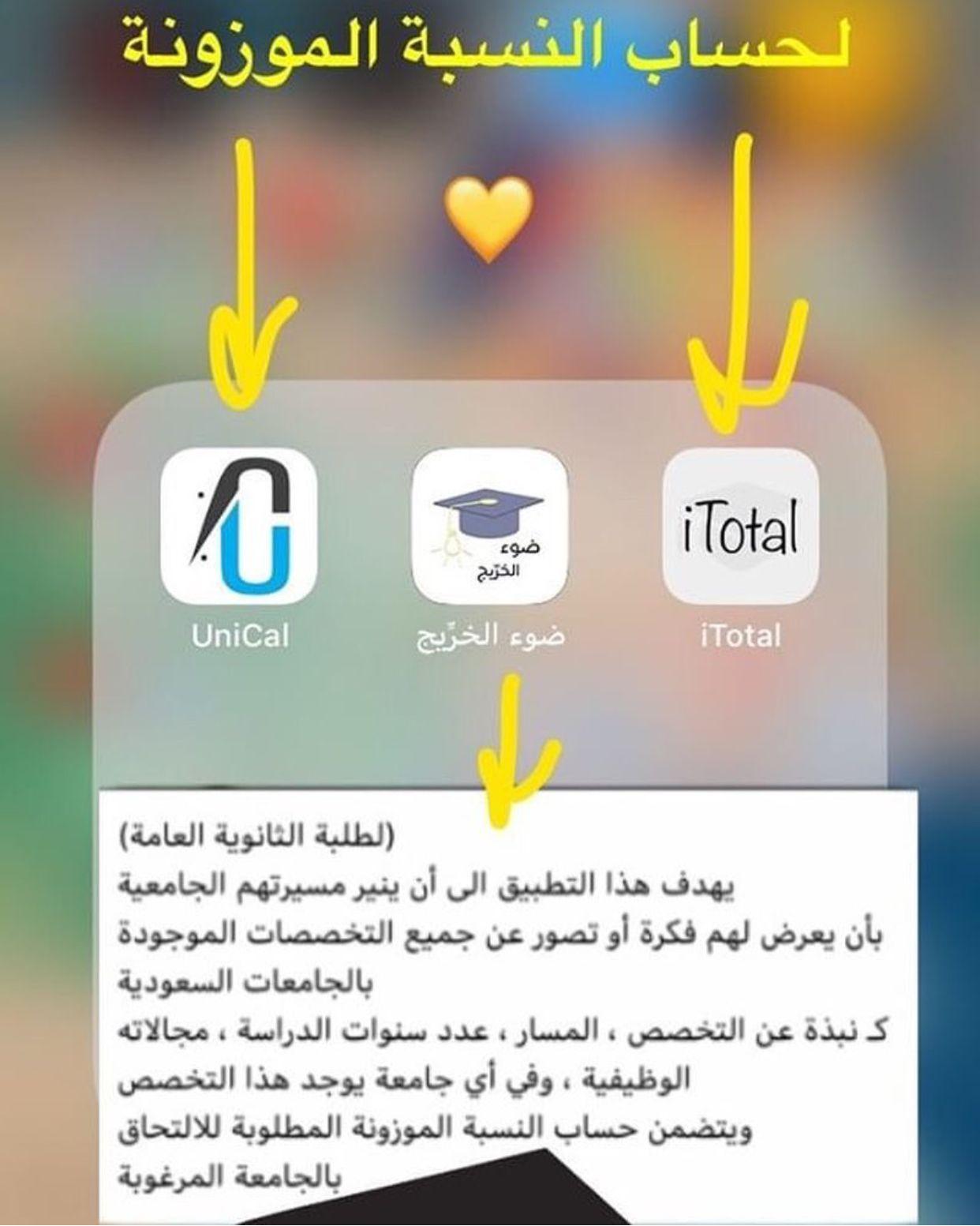 Pin By Minet Kawaii On App Learn English Mobile App App