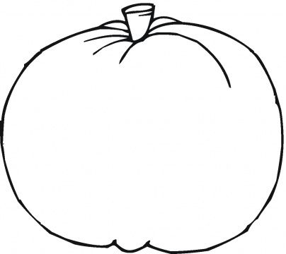 Pumpkin coloring sheets | Classroom | Pinterest