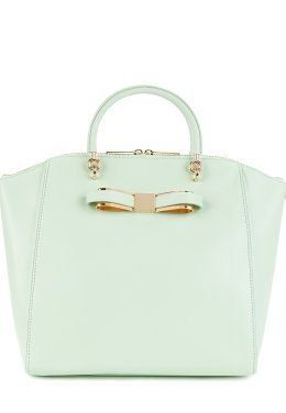 536bf2dc48d6e2 ... love xX. I must have this large Ted Baker tote for summer