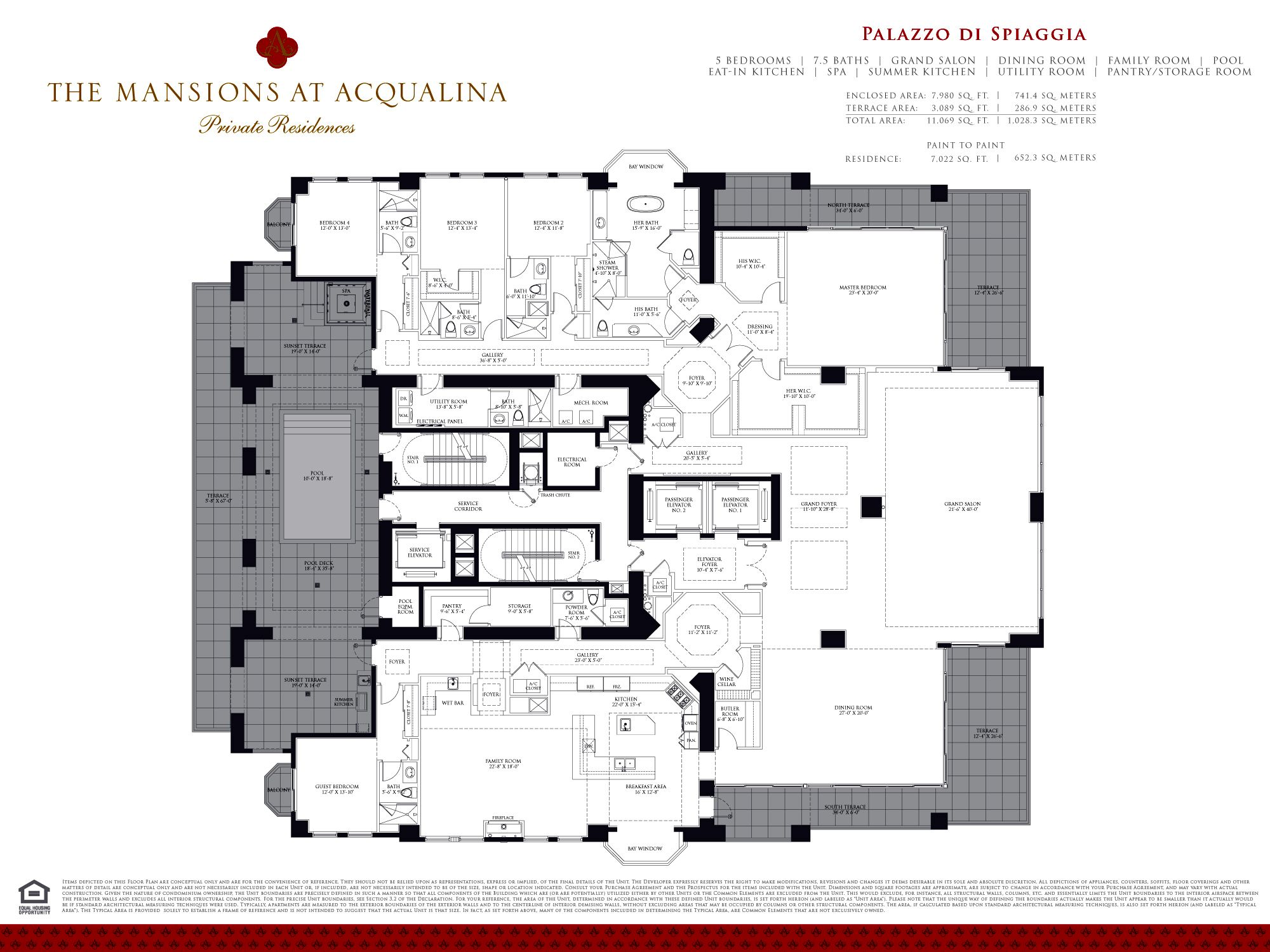 Brilliant Floor Plans For Mansions On Floor With 3115 Ralston Avenue,  Hillsborough, California Planning