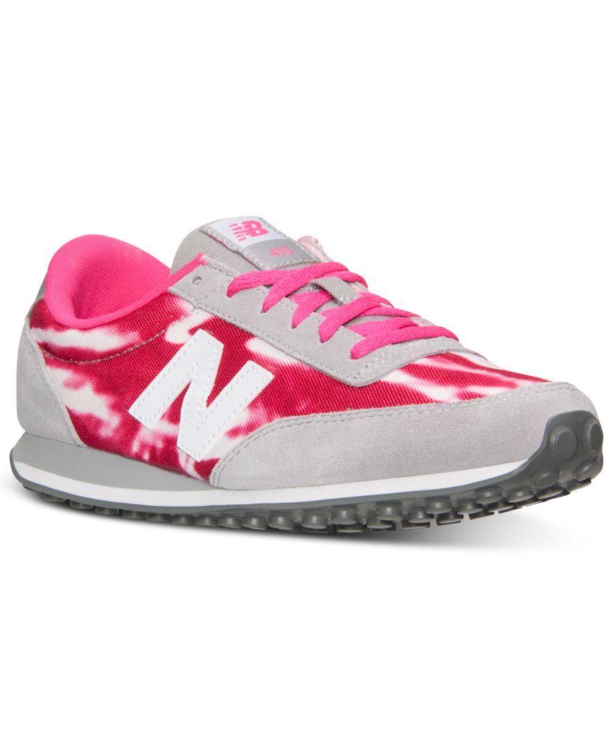 new balance 811 women's walking shoe reviews