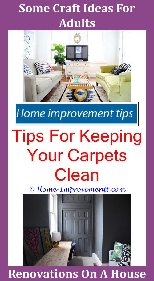 Tips for keeping your carpets clean home improvement tips 93485 tips for keeping your carpets clean home improvement tips 93485 remodeling ideas solutioingenieria Choice Image