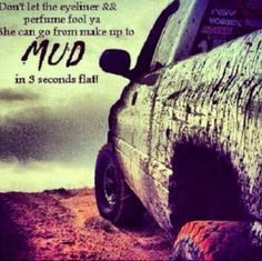 Image Result For Country Truck Mudding Wallpaper