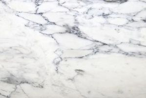 How To Make Concrete Countertops Look Like Marble Lake