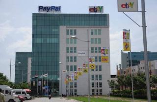 Ebay Hiring Freshers Exp Software Engineer Jobs In Chennai 2013 Company Job Cisco Systems Software