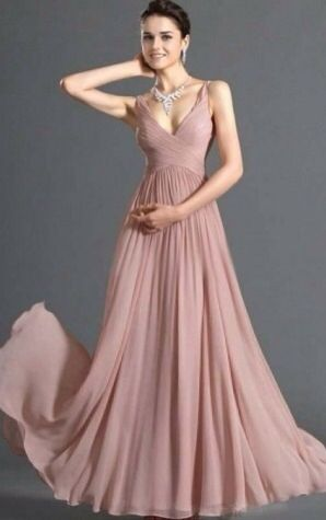Soon To Be My Debsprom Dress From Verydress Its Plain But