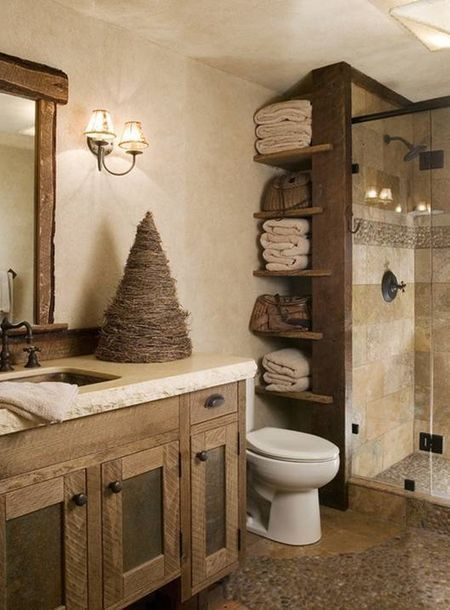 Pin de Maygret Ordoñez en Bathrooms | Pinterest | Baños, Baños ...