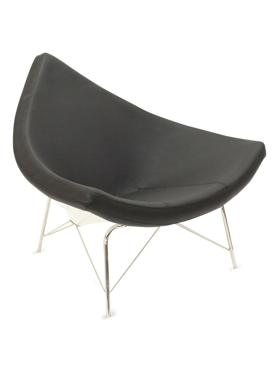 chinese hat chair by pearl river modern ny at gilt  living room  - chinese hat chair by pearl river modern ny at gilt