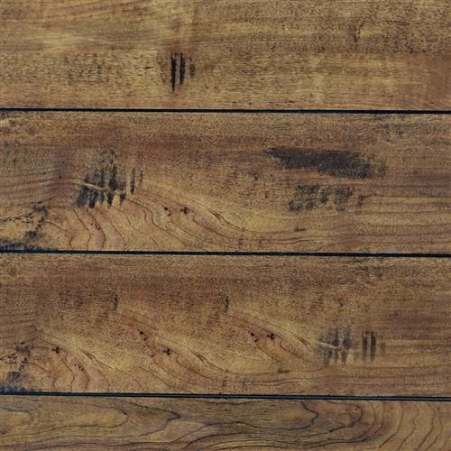 Eternity Floors Frontier Collection Harvest Gold Laminate Phoenix Tucson Az Express Flooring Az In 2020 Flooring Family Friendly Flooring Laminate Flooring