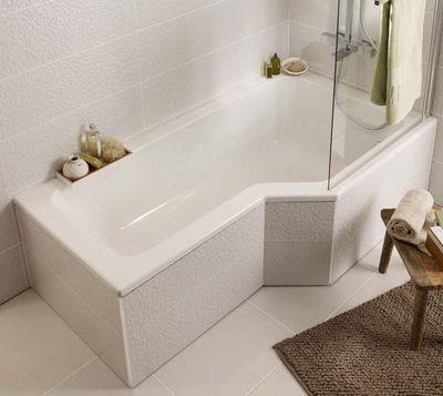 acheter une baignoire ce qu 39 il faut savoir. Black Bedroom Furniture Sets. Home Design Ideas
