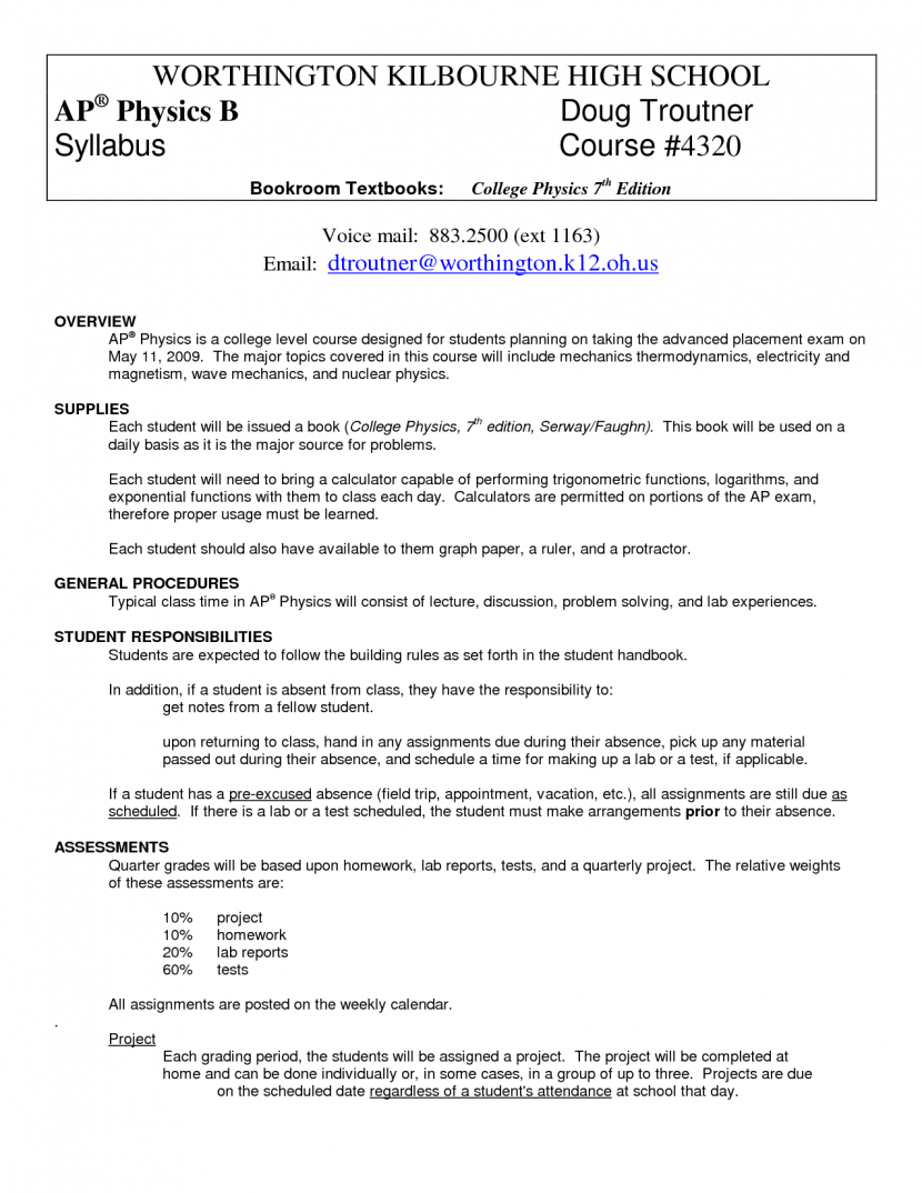Sample book report outline objection certificate computer tech sample book report outline objection certificate computer tech support cover letter ledger accounts template format college yelopaper Choice Image