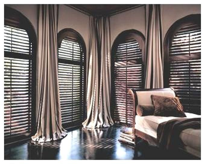 Windows With Plantation Shutters Shutters Shutters