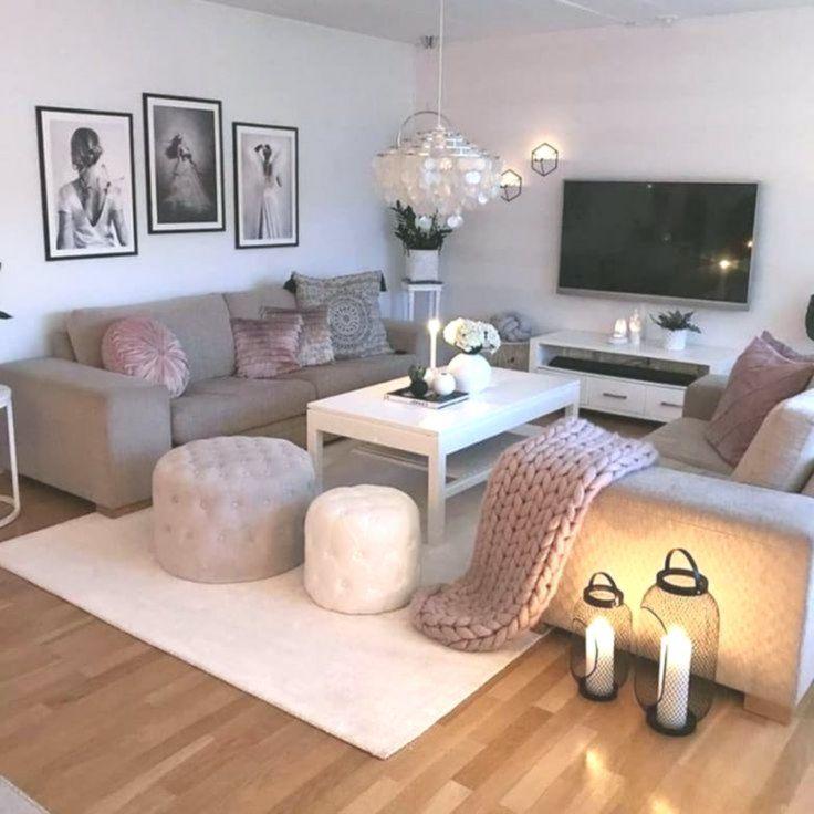 Wohnzimmer inspo #wohnzimmer  Skandinavische inneneinrichtung