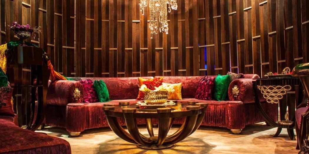 Furniture Indian Interior Design1 Top 10