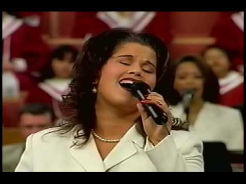 Daystar Shine Down On Me Tabitha Pimlott Play That Funky Music Jesus Songs Gospel Music