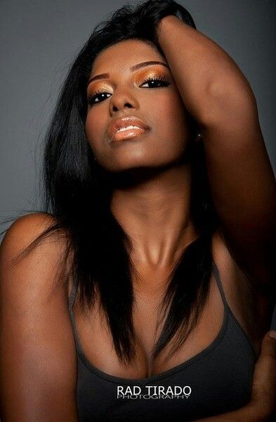 dark-skinned-females-nude