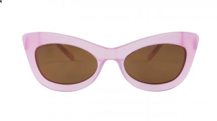 patti goes to paris sunglasses