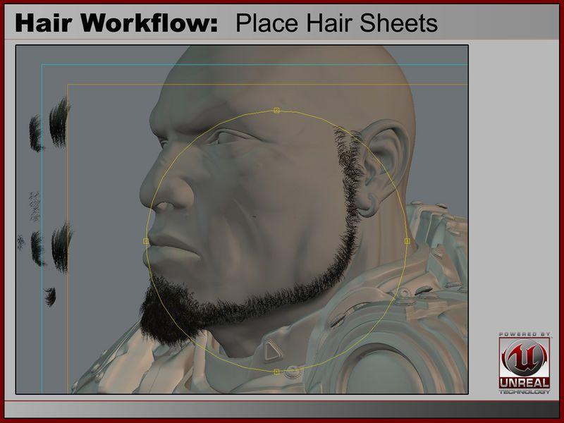 File:Hair udn-gow2-shaded.jpg
