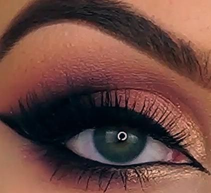 Photo of Amazing Eye Makeup (Click The Link )