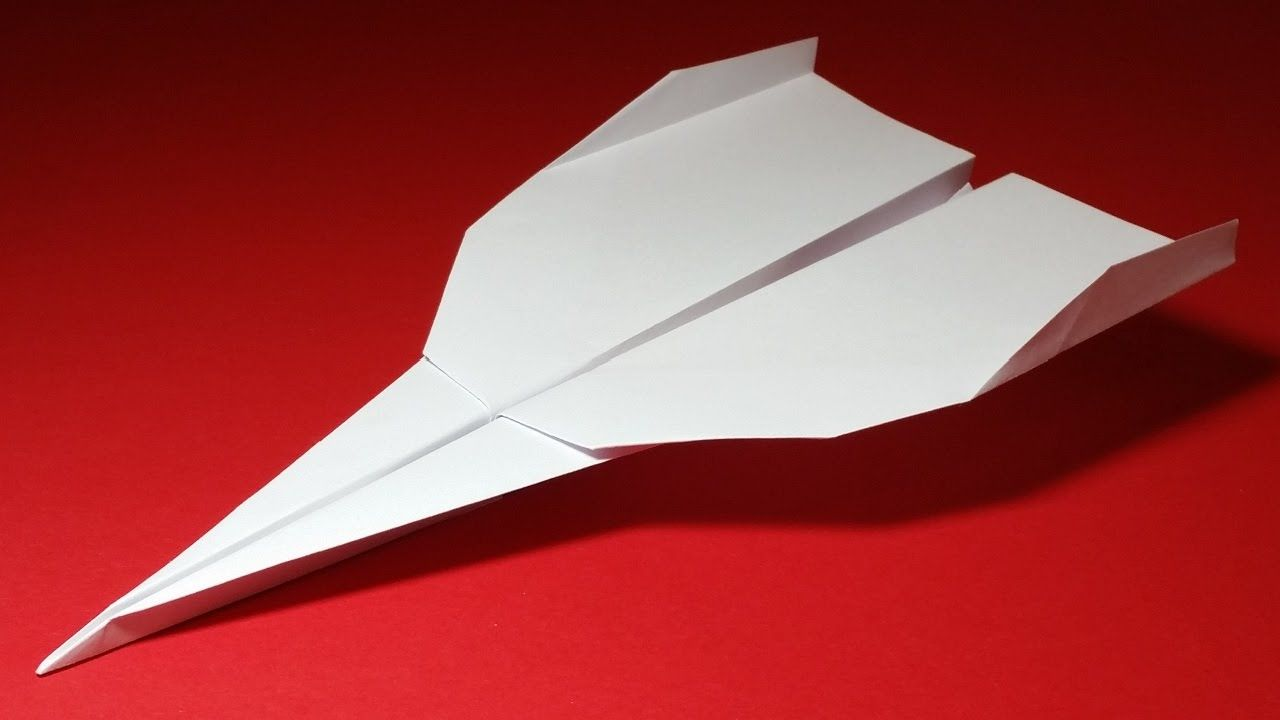 Aviation Papers