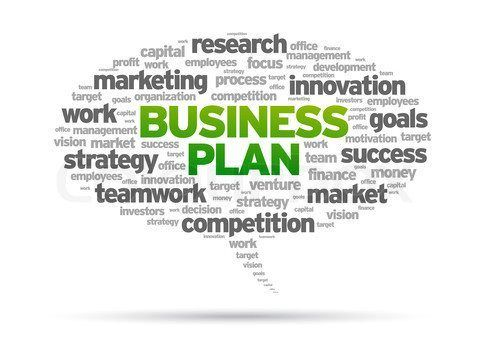 Business Plan Components - Tim Sanders OutofTheCrabBucket - do you really need a business plan