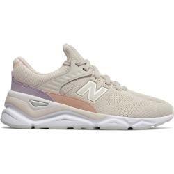Photo of New Balance Wsx90txa Damen Sneaker beige New Balance