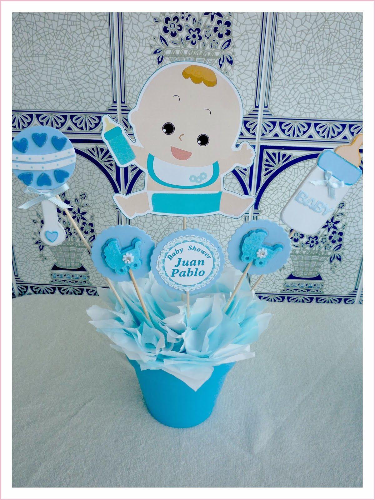 Fiesta Baby Shower, Baby Boy Shower, Ideas Para, Party Planning, Bogota,