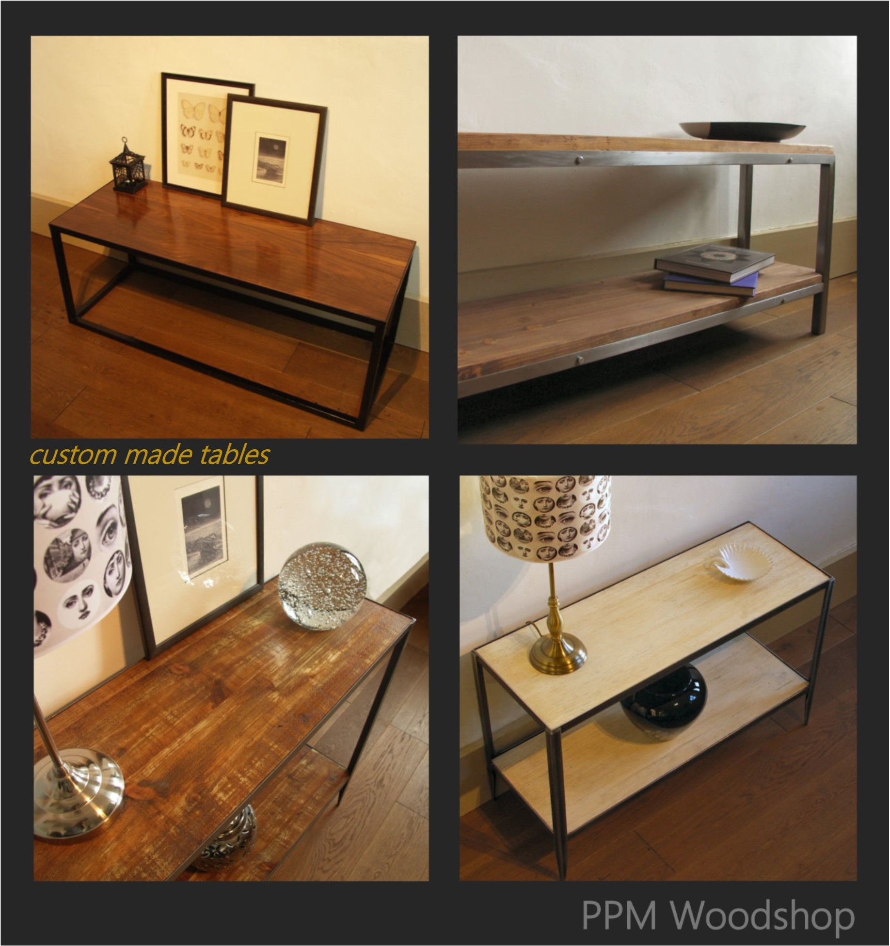 26++ Industrial style furniture information
