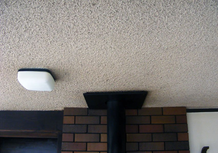How To Tell If You Have Asbestos Floor Tiles Ceiling Tiles Tile Floor Insulation Materials