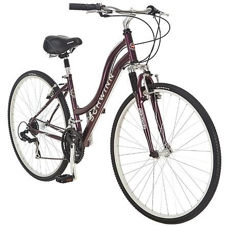 A Bike For College I M Fine Without A Car But I Want A Bike