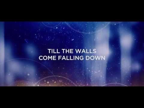 Place Of Freedom Lyric Video Highlands Worship Youtube Worship Lyrics Worship Songs More Lyrics