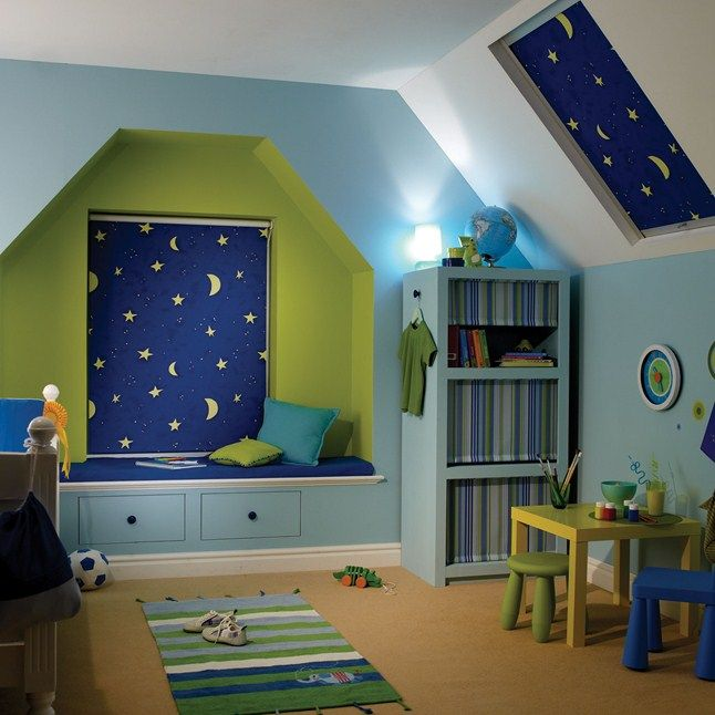 Attractive Boy Wonders. Boy BedroomsNight SkiesInterior DecoratingBedroom Ideas